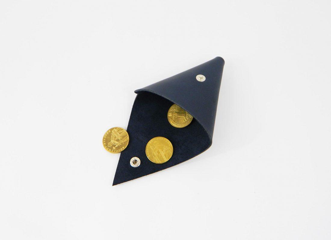 """Футляр для наушников """"Оригами"""""""